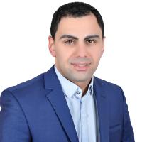 Arman Avedisyan