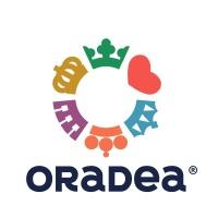 Visit Oradea