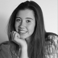 Rebeca Lopez Bonet