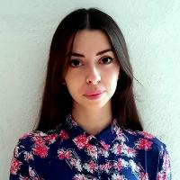 Alexis Piron