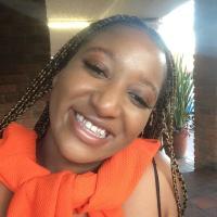 Ruwarashe Muzamhindo