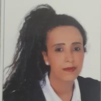 Etabezahu Ababu