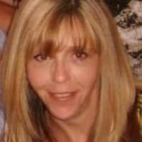 Elaine Hannigan