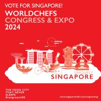 Singapore Chefs' Association