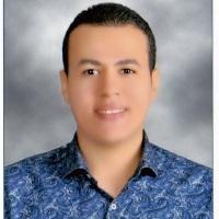 Moemen El Rashidy