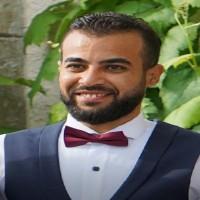 Kareem Refaay Ahmed