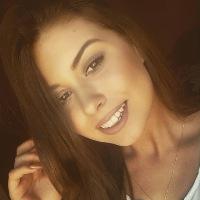 Andreea Dodan