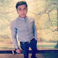 Shahzad Sadiq