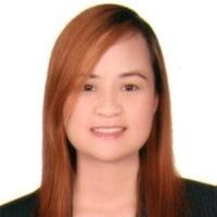 Leah Pangan