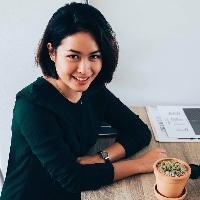 Lina Mongkhonwathin
