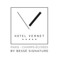 Hôtel Vernet by Bessé Signature