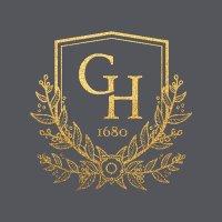 Grantley Hall Hotel