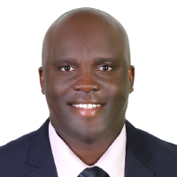 Kevin Omondi