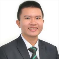 Hoang Vu Le