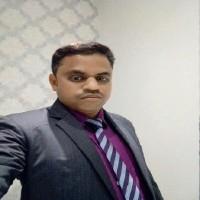 Mujeeb Rahiman