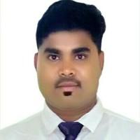 Saravanan Muthu samy