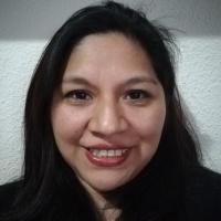 Magaly Quintanilla