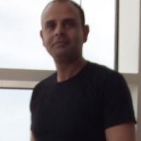 Mohamed Elmourci