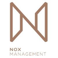 Nox Culinary