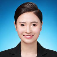 Seulbi Lee