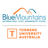 blue-mountains-international-hotel-management-school