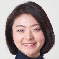 Judy Koo
