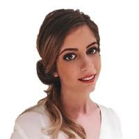 Bianca Vrajitoru