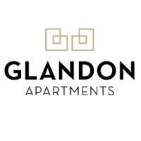 Glandon - Apartments