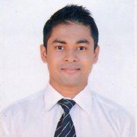 Kahnu Biswal