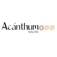 Acanthum
