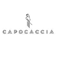 Capocaccia Restaurant