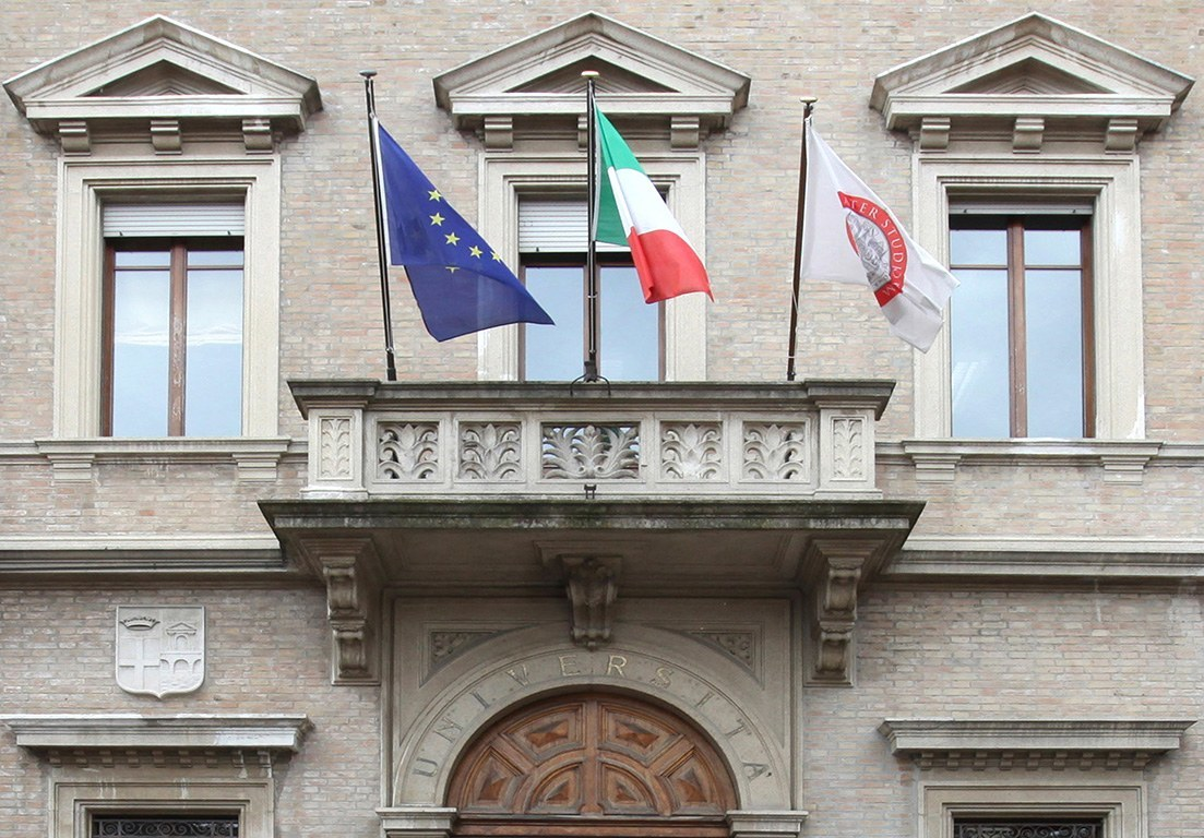 School of Economics and Management – University of Bologna – Rimini Campus