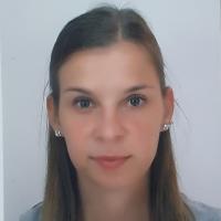 Ines Kotnik