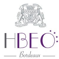 Best Western Premier Bayonne Etche-Ona