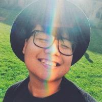 Hiep Hoang Le