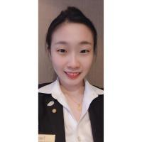 Tracy ShiQi