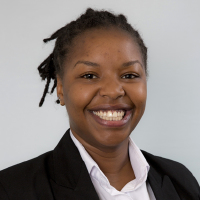 Esther Njoroge
