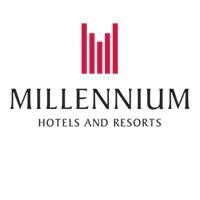 HQ Millennium UK