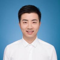 Tianwei Zhang