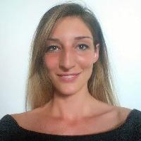 Mathilde Picot