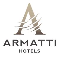 Armatti Hotels