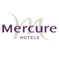 Mercure Hotel Amsterdam Central Canal District
