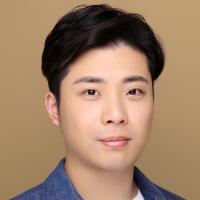 Zurong Zhao