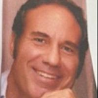 Juan Carlos Martin Peinado