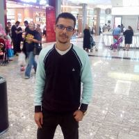 Bassam Elmoslemany