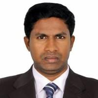 Raj Murugan