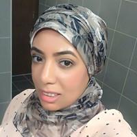 Marwa Mostafa