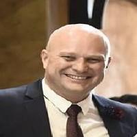 Francois Stremmelaar