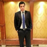 M.Ussama Khan