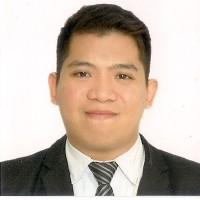 Christian Dimzon